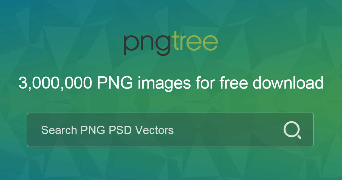 Millions of PNG Images, Backgrounds and Vectors for Free Download
